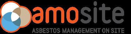 Amosite Ltd